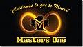Masters one.jpg