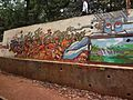 Matheran Save the Scenery Mural.jpg