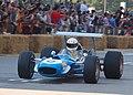 Matra MS10 - Jackie Stewart - panoramio.jpg
