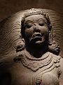 Matrika Inde Musée Guimet 11074.jpg
