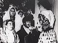 Matrimonio Mauritano 1970.jpg