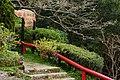 Matsu Coffee 松庭咖啡園 - panoramio.jpg