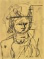 MatsumotoShunsuke Sketch Figure 1947.png