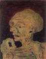 MatsumotoShunsuke Study-Jan-1942.png