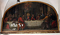 Matteo rosselli, ultima cena, 1613-14, 00.jpg