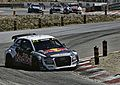Mattias Ekström (Audi S1 EKS RX quattro) (34072214891).jpg