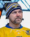 Mattias Norström in feb 2015.jpg