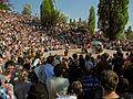 Mauerpark-karaoke-amphitheater-2011.jpg