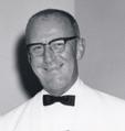 Maurice Donahue 1960s Massachsuetts 11191699173.png