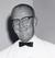 Maurice Donahue-1960-aj jaroj Massachsuetts 11191699173.png