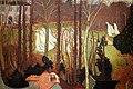 Maurice denis, misteri pasquali, 1891, 02.jpg
