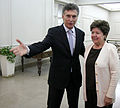 Mauricio Macri agasaja al Cuerpo Diplomático (6517023929).jpg