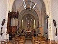 Mauzac (24) église nef (2).jpg