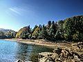 Mavrovo Lake 41.jpg