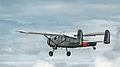 Max Holste MH1521C Broussard OTT2013 D7N8725 BEA 001.jpg