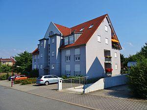 Max Meutzner Weg, Pirna 122389693.jpg