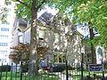 Maxwelton House, Cincinnati Ohio.JPG