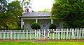 McCaleb House 01.jpg