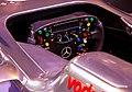 McLaren MP4-26 Steering Wheel (6708041241).jpg