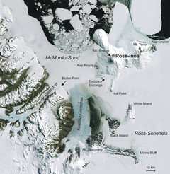 McMurdo Sound und Ross-Insel.png