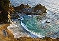 McWay Falls, Big Sur, California (44495352614).jpg