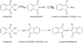 Mechanizm reakcji ninhydrynowej.png