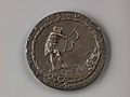 Medal- Benedetto de Pasti MET SLP1287v.jpg