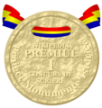 Medalie-scriere-monumente-I 01.png