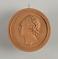 Medallion (France), copied ca. 1900 (CH 18163215).jpg