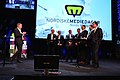 MediaCity Bergen- Pressekonferanse - NMD 2014 (14120505116).jpg