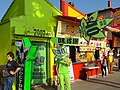Medical Marijuana Shop - Walk In, Fly Out - Venice Beach - Los Angeles, CA - USA (6933957739).jpg