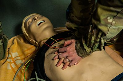 Medical skills staying alive with refresher training 141113-A-JR267-029.jpg