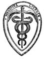 Medicina literis logo.png