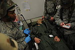 Medics provide top notch care during Sharpshooter 13-2 exercise 130214-F-YJ424-111.jpg