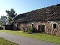 Medow Pferdestall mit Gutsschmiede 2012-08-11.jpg
