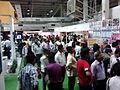 Mega Photo & Video Fair - Kolkata 2011-09-03 00476.jpg