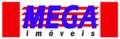 Megaimoveis450px.png