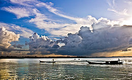Meghna River by Mashroor Nitol.jpg