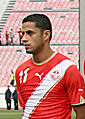 Mehdi Meriah, Tunisia.jpg