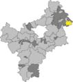 Mehlmeisel im Landkreis Bayreuth.png