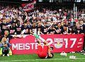 Meister 2017 17.jpg