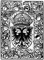 Meister D S Reichswappen und Kantone.jpg