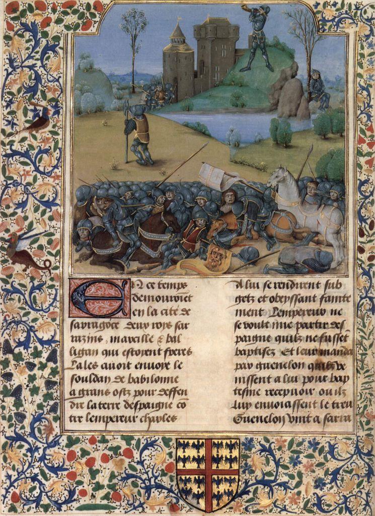 File meister der fleur des histoires wikimedia for Histoire des jardins wikipedia