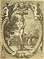 Meister des ornamentstichs, eine auswahl aus vier jahrhunderten (1900) (14804510193).jpg