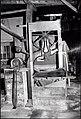 Mekanieke trapmakerij Louis Balckmans - 345705 - onroerenderfgoed.jpg