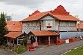 Melaka Malaysia Stadthuys-01.jpg