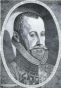 https://upload.wikimedia.org/wikipedia/commons/thumb/e/e5/Melchior_Lorck_Frederik_2.jpg/200px-Melchior_Lorck_Frederik_2.jpg