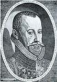 Melchior Lorck Frederik 2.jpg