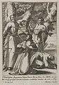 Melchior küsel-rodolfo aquaviva y cuatro compañeros.jpg