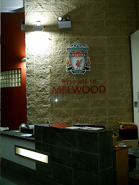 Melwood5.jpg